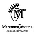 Consorzio Vini Maremma Toscana - Grosseto(GR)