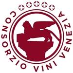 Consorzio Vini Venezia - Venezia(VE)