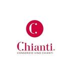 Consorzio Vino Chianti - Firenze(FI)