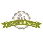 Conradini di sicilia - Acireale(CT)