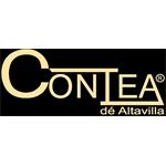 Azienda Vinicola Contea De Altavilla - Altavilla-Irpina(AV)