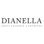 DIANELLA - Vinci(FI)