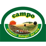 Coop Campo - Fossombrone(PU)
