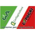 Copagri - Macerata(MC)