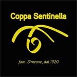 Soc. Agricola Coppa Sentinella - Olio Extravergine - Gorgonzola(MI)