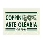 Azienda Coppini Arte Olearia L'Albero d'Argento - Castelvetrano(TP)