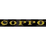 Coppo - Canelli(AT)