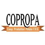 Copropa Coop. Produttori Patate F.V.G. - Zoppola(PN)