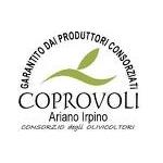 Consorzio Coprovoli - Ariano Irpino(AV)