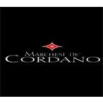 Marchesi De' Cordano - Loreto Aprutino(PE)