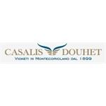 Casalis Douhet - Potenza Picena(MC)
