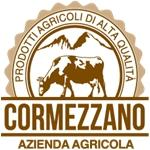 Az. Agr. Cormezzano - Fivizzano(MS)
