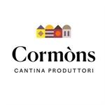 Cantina Produttori Cormons - Cormons(GO)