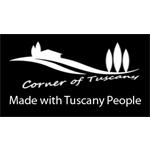 Corner of Tuscany Srls - Serravalle Pistoiese(PT)