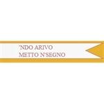 FATTORIA CORONCINO - Staffolo(AN)