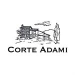 Corte Adami Azienda Vitivinicola Di Andrea Adami E Viviani Luigina Soc. Agr. - Soave(VR)