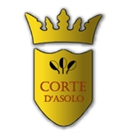 Corte d'Asolo - Altivole(TV)