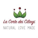 La Corte Dei Ciliegi Di Segata Luca - Trento(TN)