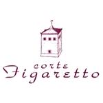 Corte Figaretto Azienda Agricola - Verona(VR)