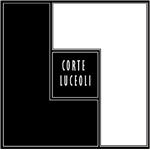 CORTE LUCEOLI - Cantiano(PU)