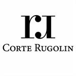 Corte Rugolin - Marano di Valpolicella(VR)