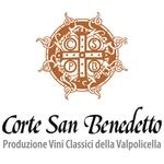 Corte San Benedetto - Negrar(VR)
