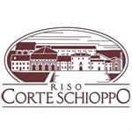 Corte Schioppo Soc. Agr. S.S. - Isola della Scala(VR)