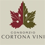 Consorzio Vini Cortona - Cortona(AR)