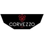 Corvezzo Societa' Agricola - Cessalto(TV)