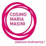 Cosimo Maria Masini - San Miniato(PI)