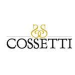 Clemente Cossetti - Castelnuovo Belbo(AT)