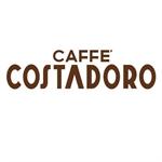 Costadoro - Torino(TO)