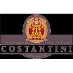 Costantini Antonio - Città Sant'Angelo(PE)