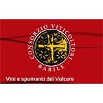 Consorzio Viticoltori Vulture - Barile(PZ)