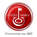 Cozzo Mario Soc. Agr. - Dogliani(CN)