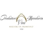 Produttori Vini Manduria - Manduria(TA)