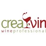 Crea Vini S.R.L. - Castel Frentano(CH)