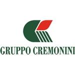 Gruppo Cremonini - Castelvetro Di Modena(MO)