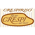 Crespiriso - San Pietro Mosezzo(NO)