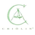 Criolin Di Claudio Canavero - Castagnole delle Lanze(AT)