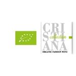 Bettili Cristiana - Cavaion Veronese(VR)
