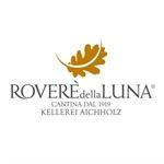 Cantina Roveré Della Luna Aichholz S.C.A. - Roverè della Luna(TN)