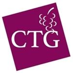 C.T.G. Trambusti Gigliola - Sesto Fiorentino(FI)