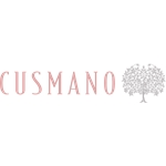 Cusmano Raimondo - Calamandrana(AT)