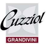 Cuzziol Grandivini - Santa Lucia di Piave(TV)
