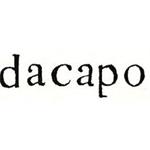 Dacapo - Agliano Terme(AT)