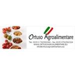 Ortuso Agroalimentare - FLUMINIMAGGIORE(CI)