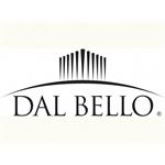Dal Bello Azienda Agricola - Fonte(TV)