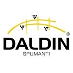 Dal Din Spumanti S.R.L. Unipersonale - Vidor(TV)