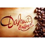Dalma Coffee Di D'alessio Srl - Formia(LT)